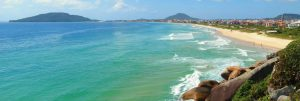 praia-dos-ingleses-jpg-1340x450_default