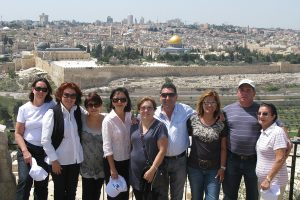 1ª-VISTA-JERUSALEM-EMOÇÃO-14.04-8