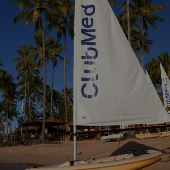 Club Med Itaparica