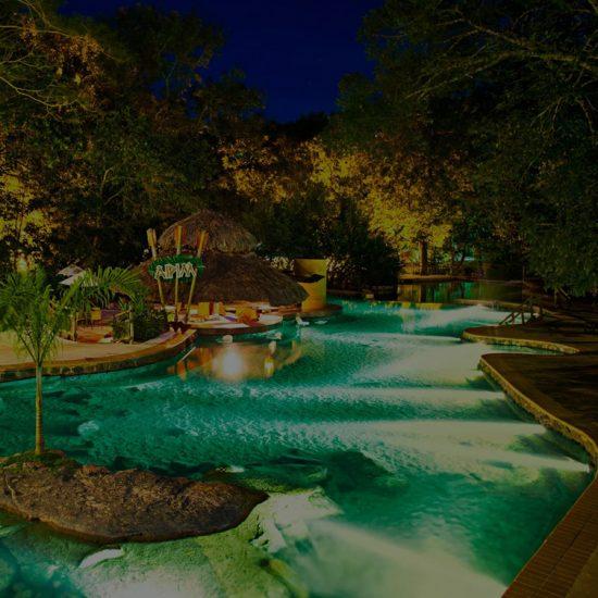 Rio Quente Resort