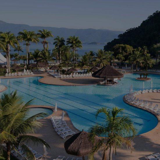 Vila Galé Eco Resort Angra dos Reis